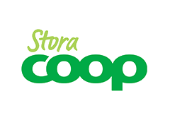 stora-coop-logo_240x177