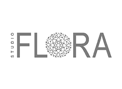 studio-flora_240x177