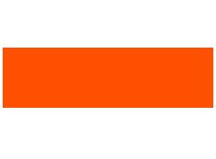 synsam_logo_ny-copy_240x177