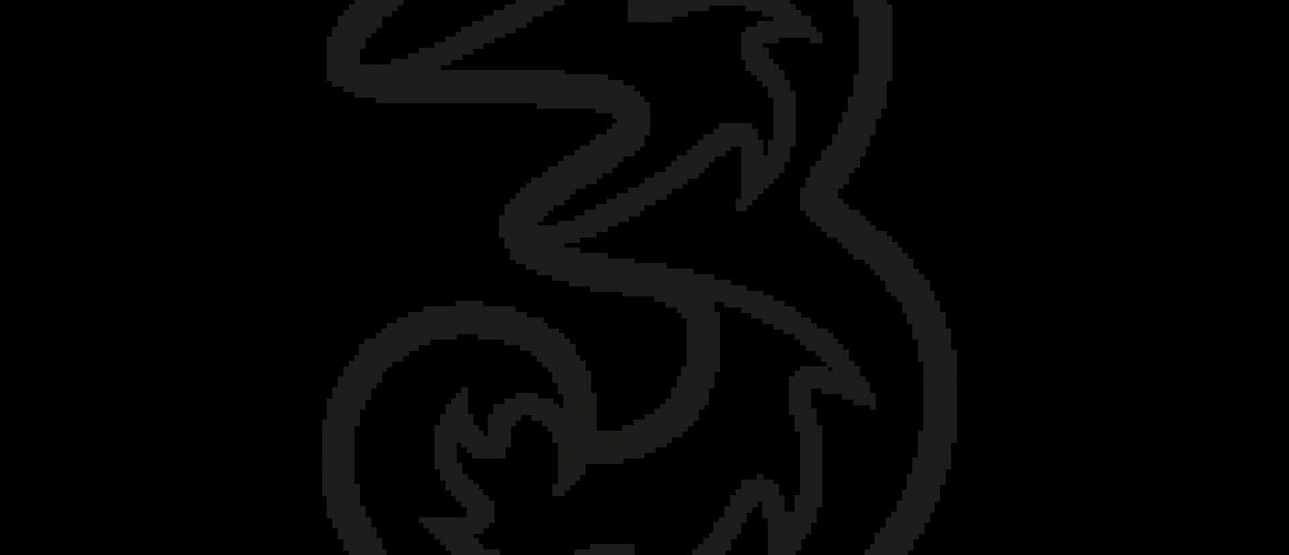 three-logo_240x177