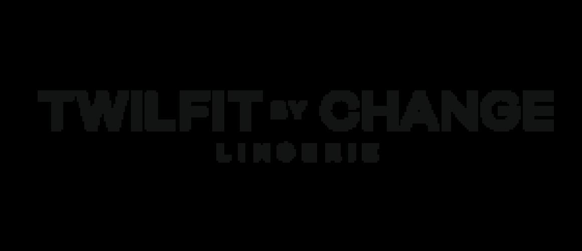 twilfit-logo_240x177