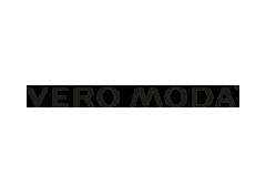 vero-moda_240x177