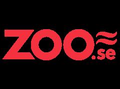 zoo-logo_240x177
