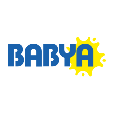 Babya | Bromma Blocks | Shopping Center in Sweden