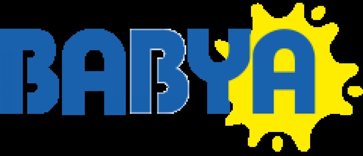 bayba_logo_240x177