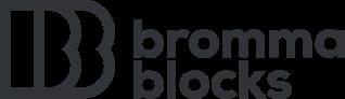 presentkort bromma blocks