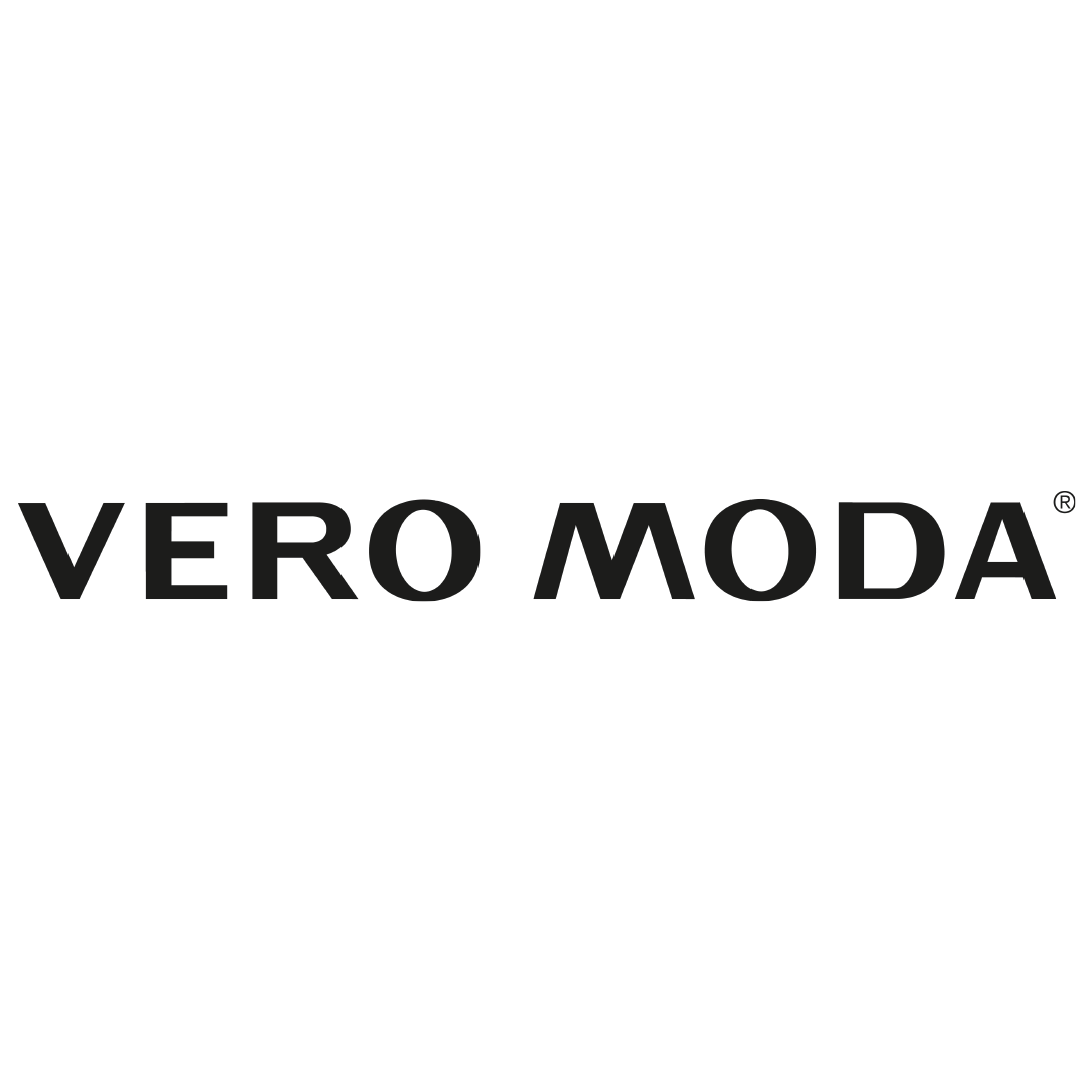 Vero Moda | Bromma Blocks | Shopping Center in Sweden