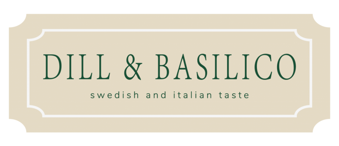 Dill Basilico | Bromma Blocks | Restauranger | Shopping Center in Sweden