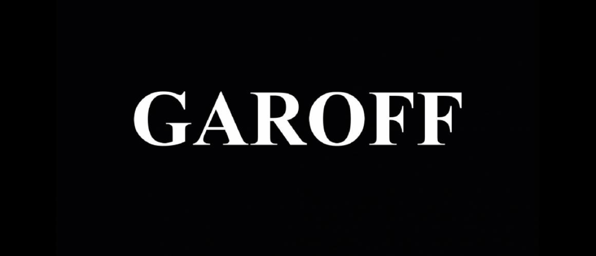 Logos_760x560_Garoff