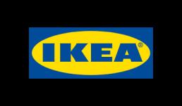 IKEA logo_376x376 (1)