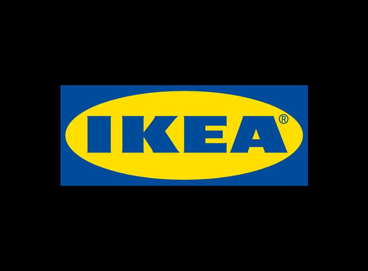 IKEA logo_760x560 (2)
