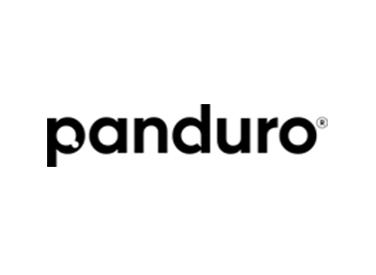376x376_panduro